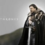 Hvordan Game of Thrones er inspireret af Englands historie
