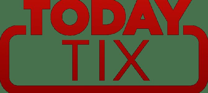 Ny app til billige teaterbilletter på dagen – 1. række for £15