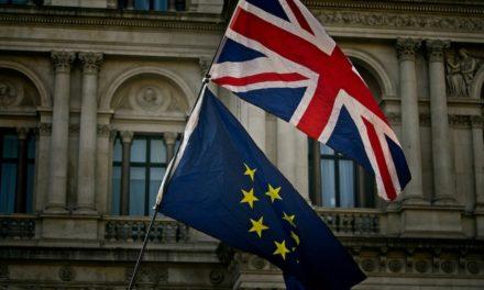 Hvad betyder brexit for mig?