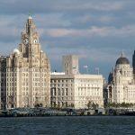 Liverpool mister sin verdensarvsstatus